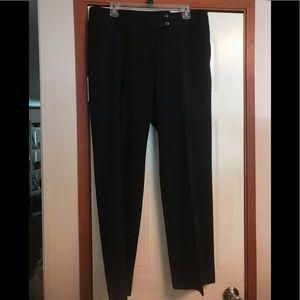 Apt 9 pants